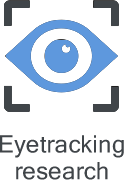 eye tracking research