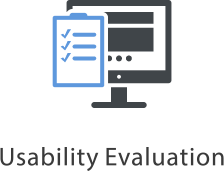 usability evaluation
